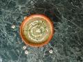 kulinarika-3